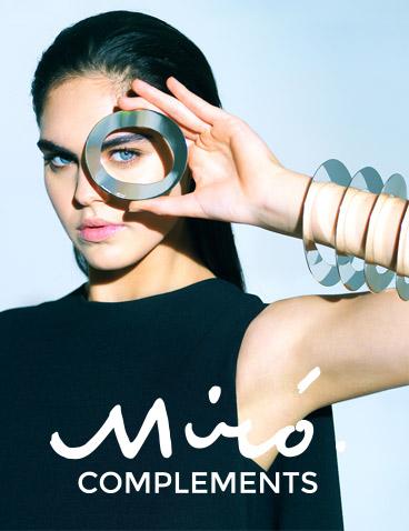 Miró Complements