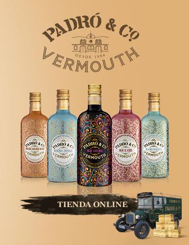 Vermouth Padró & Co.