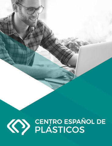 Centro Español de Plásticos